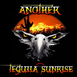 Another Tequila Sunrise Tribute to The Eagles
